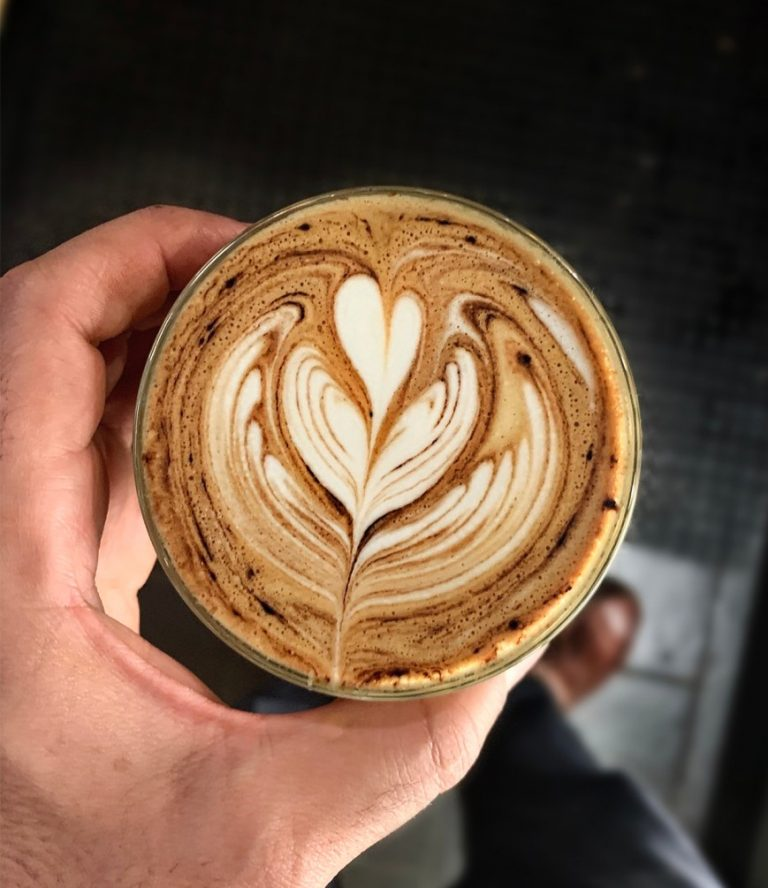 Should I Drink Coffee? 5 Reasons to Start Drinking Coffee!